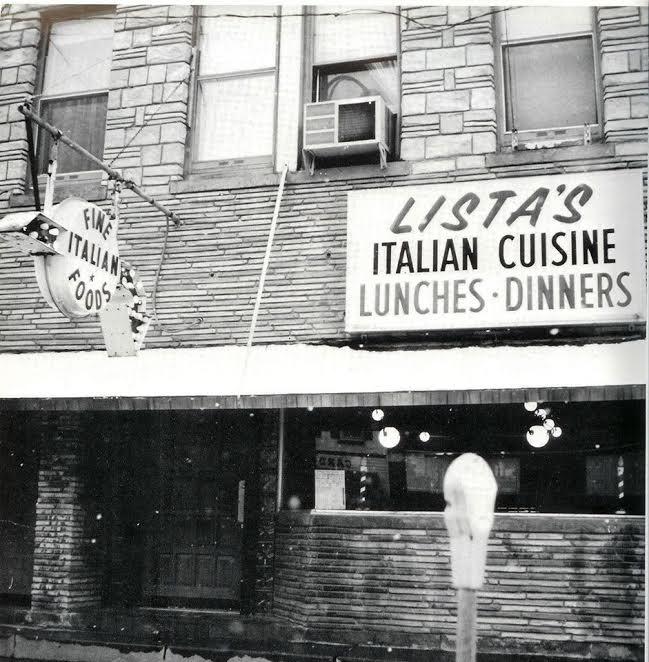 74 Main Street