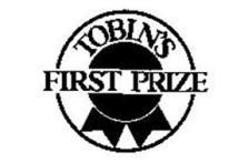 tobins