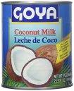 coconutmilk