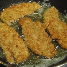 frycutlets