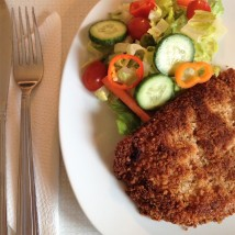italianchickencutlet