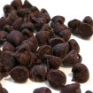 chocolatechips