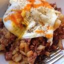 hash&eggs