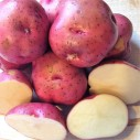 redpotatoes
